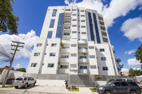 Hermoso Penthouse En Venta Condominio Frankfurt