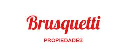 Brusquetti