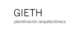 Gieth planificaciones