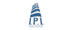 IPI Real Estate