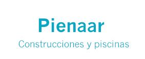Pienaar Construcciones & Piscinas