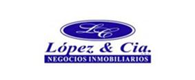 López & Cia Negocios Inmobiliarios