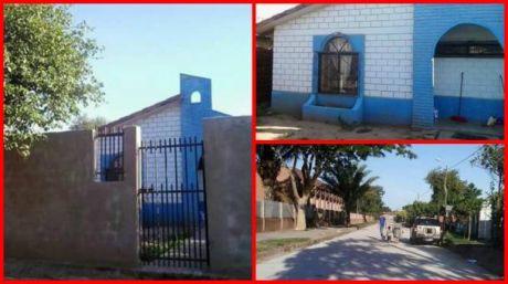 Casa En Venta!! Zona Sur-este