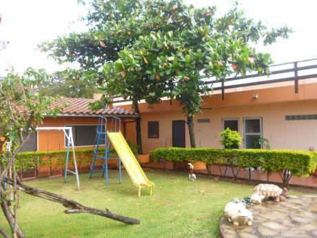 Casa Quinta En Venta ..