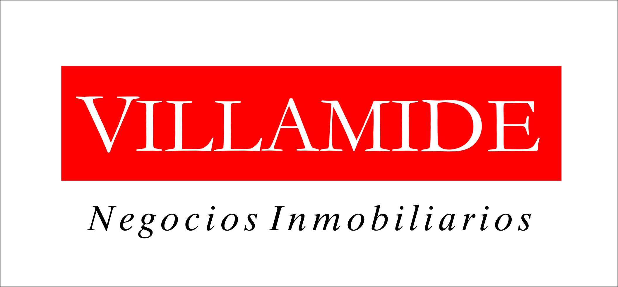 Villamide