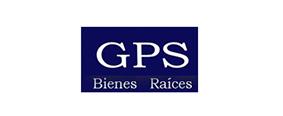 GPS Inmobiliaria