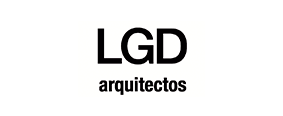 LGD Arquitectos