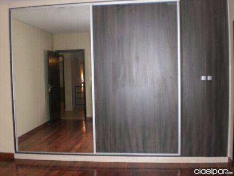 Vendo Casa Cerca Del Lumen/casa Rica ML/una