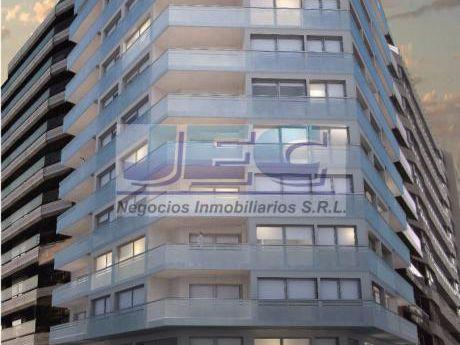 Unico,estrene,la Mejor Vista De Montevideo