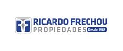 Ricardo Frechou Propiedades