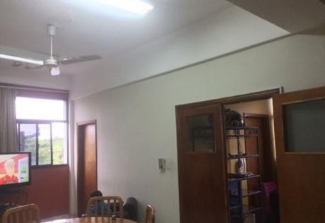 Alquilo Departamento De 2 Dormitorios En Fernando De La Mora Zona Dylan
