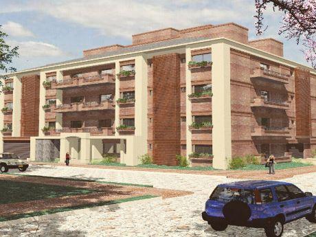 Departamentos Edif. La Place