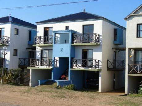 Balcones Del Cabito - Loft 021 (frente Al Oceano)