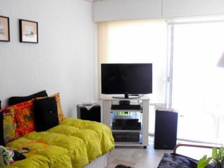 Apartamento Peninsula alquiler / Punta Del Este / Verano 2018 !!!