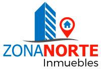 Zona Norte Inmuebles