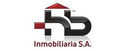 HB Inmobiliaria