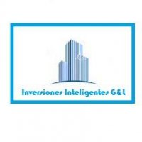 INVERSIONES INTELIGENTES G&L