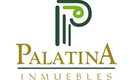 Palatina