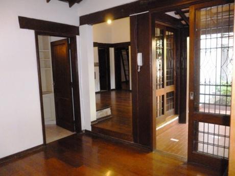 Residencia En Asunción En Alquiler Y Venta - Carmelitas