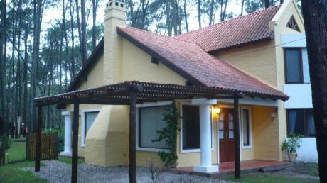 Casa  Dentro De Solanas Vacation Club