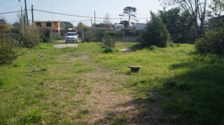 Venta Casa En Parque De Solymar