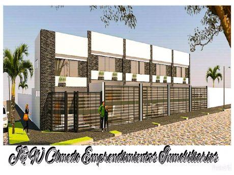 Duplex Los Olmedales A Estrenar