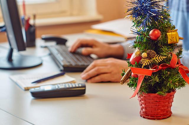 6f5d02a78d6 Decoración Navideña para tu casa u oficina  cada detalle cuenta ...