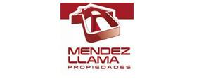 MendezLlama