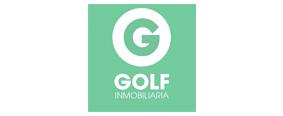 INMOBILIARIA GOLF