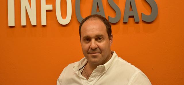 InfoCasas TV: el futuro de la Ley de Viviendas de Interés Social