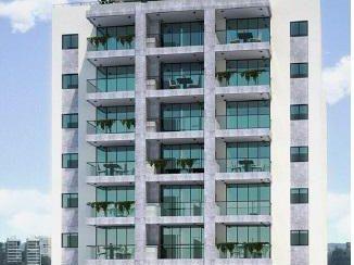 Vendo Hermosos Departamentos En Edificio Robelini