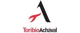 Toribio Achával