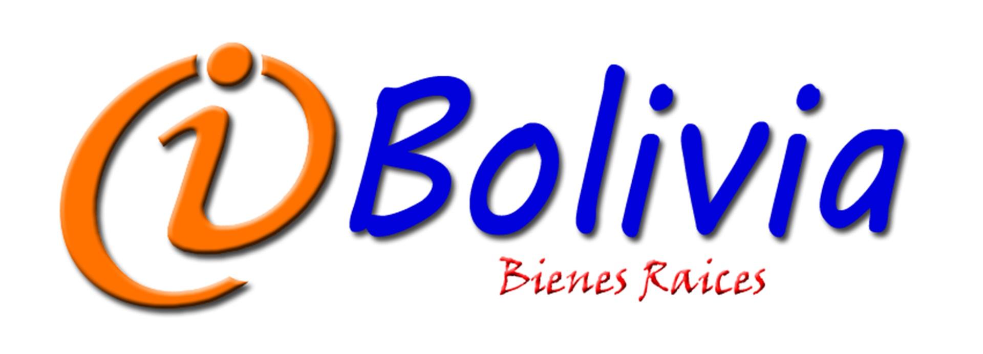 I BOLIVIA