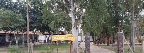 San Bernardino- Quinta Los Parras - Alquiler Vacacional Familiar-todo El Año