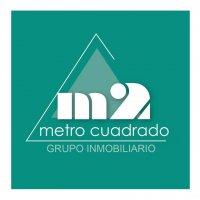 m2 GRUPO INMOBILIARIO Inmobiliaria