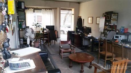 Oficina Zona Pocitos