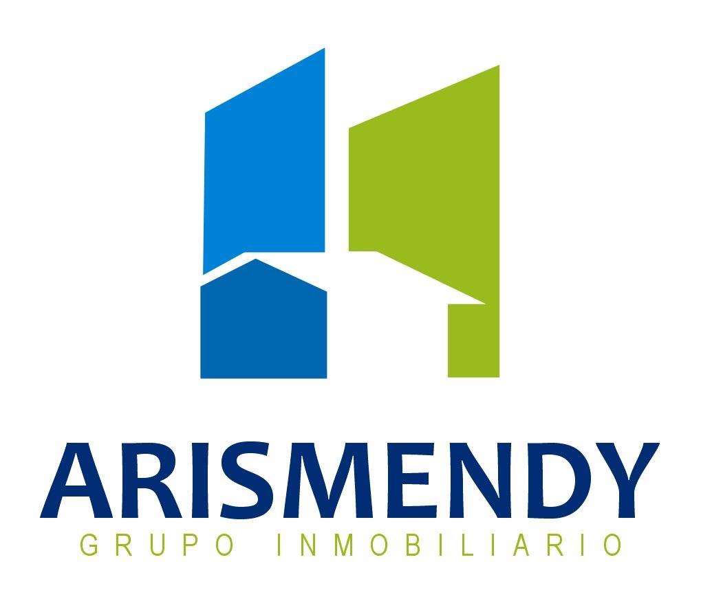 Arismendy  Grupo inmobiliria