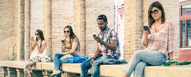 Tendencias de los Millennials en el rubro inmobiliario: Dos de cada Diez buscan propiedades en Venta