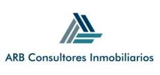 ARB Consultores Inmobiliarios