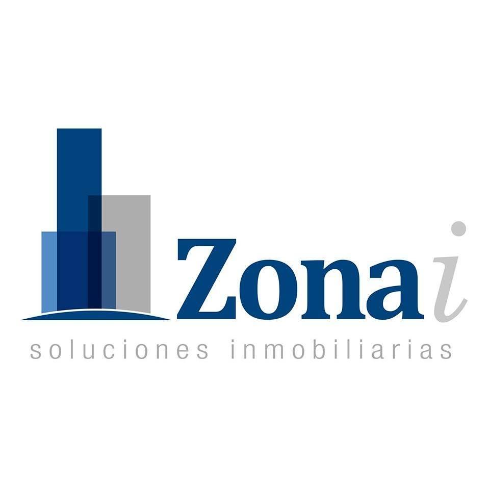 ZONAI