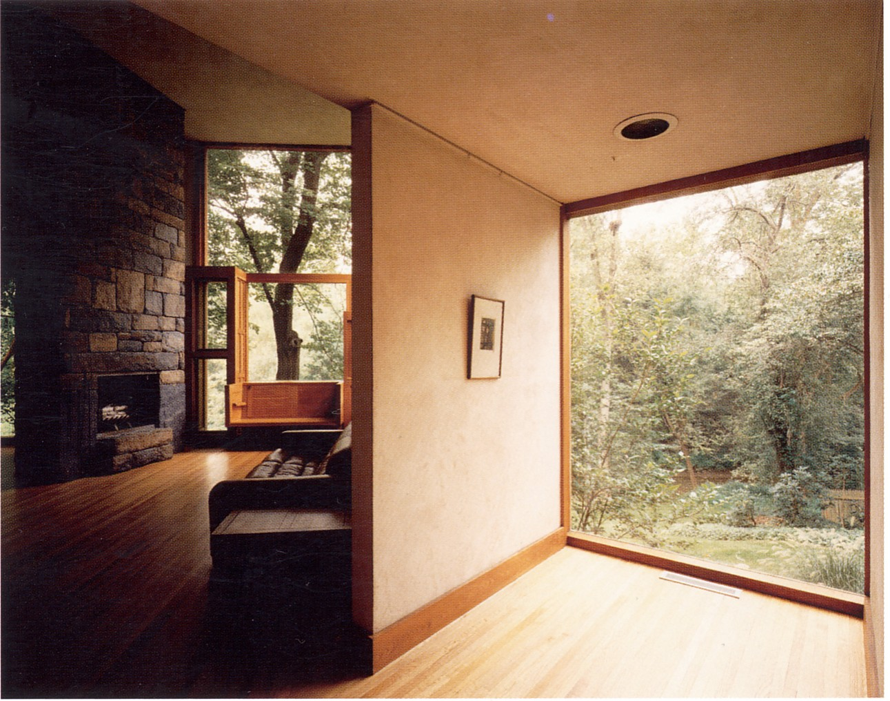 Yo me quiero hacer una casa infocasas - Quiero construir una casa ...