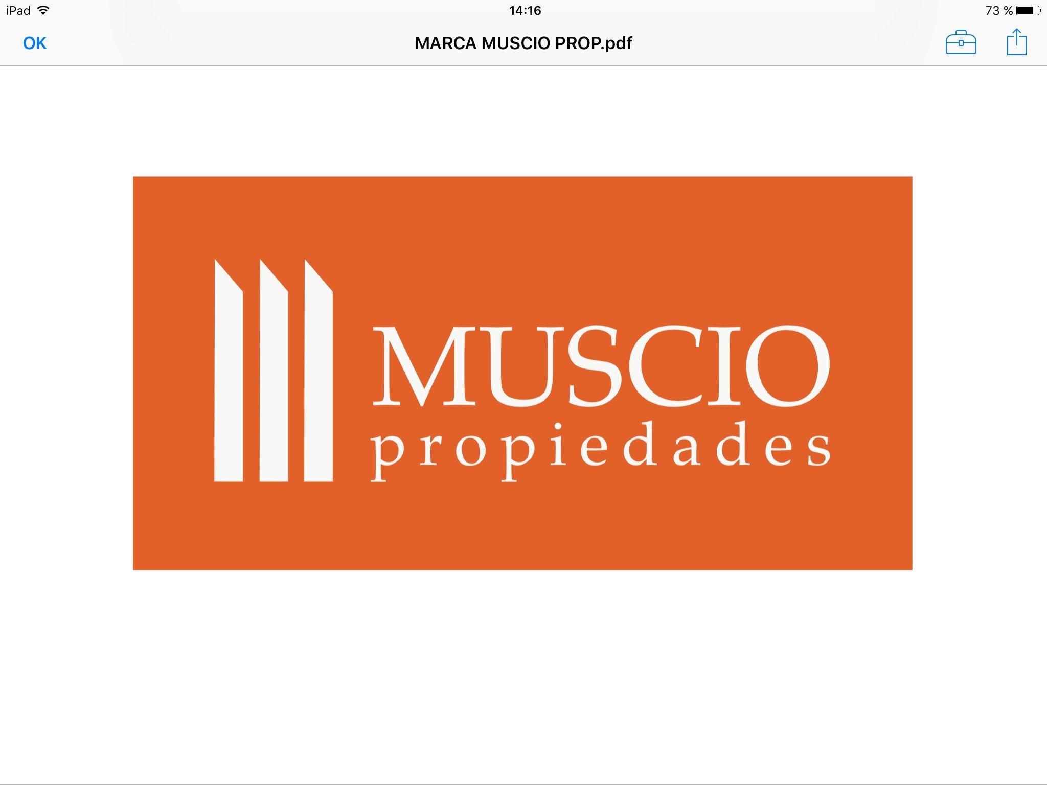 Muscio
