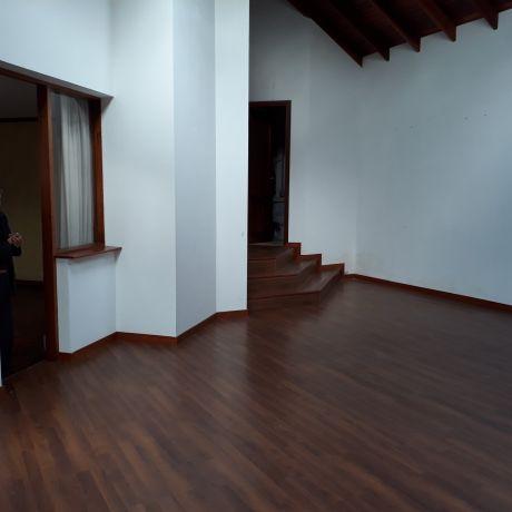 Cota Cota Preciosa Casa En Alquiler