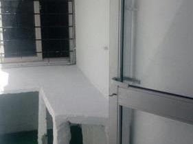 Apartamento En  Pleno Parque Batlle
