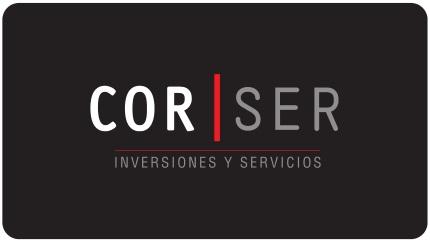 CORSER
