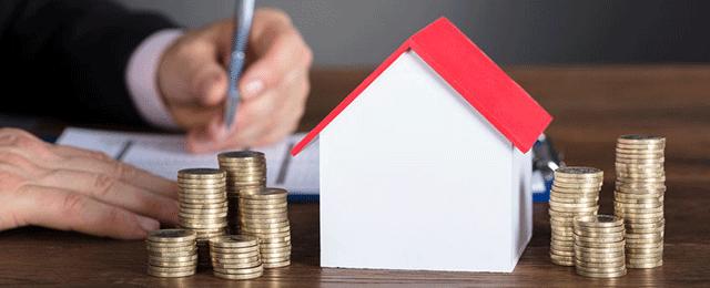 Algunas ideas para la democratización del crédito social de vivienda primaria