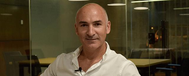 """Con José Parejas: """"Lo importante no es invertir, sino hacer una buena inversión"""""""