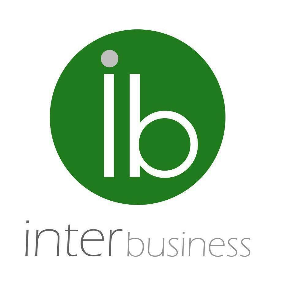 Interbusiness inmobiliaria