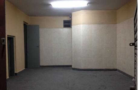 Alquilo Salon De 30m2 Zona Centro