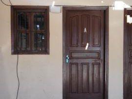 Alquilo Departamento De 3 Dormitorios En Fernando Zona Villa Olimpia
